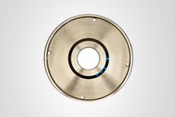 Heat Barrier Plate