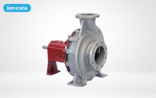 Industrial Pump JPEG