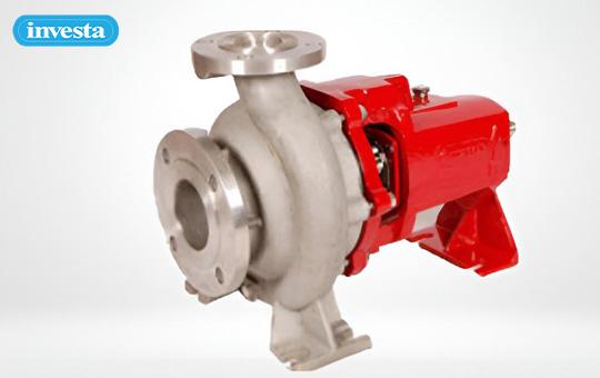 ISO 2858-5199  Standard Pump JPEG